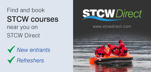 STCW Direct