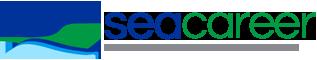 SeaCareer.com logo